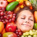 Candida Dieet? 25+ Voedingsstoffen die (niet) Helpen + Recepten