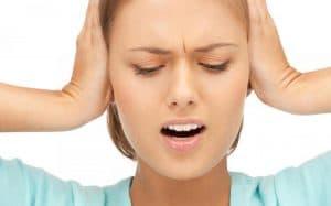 Oorsuizen of Tinnitus Genezen Tips voor Snel Resultaat