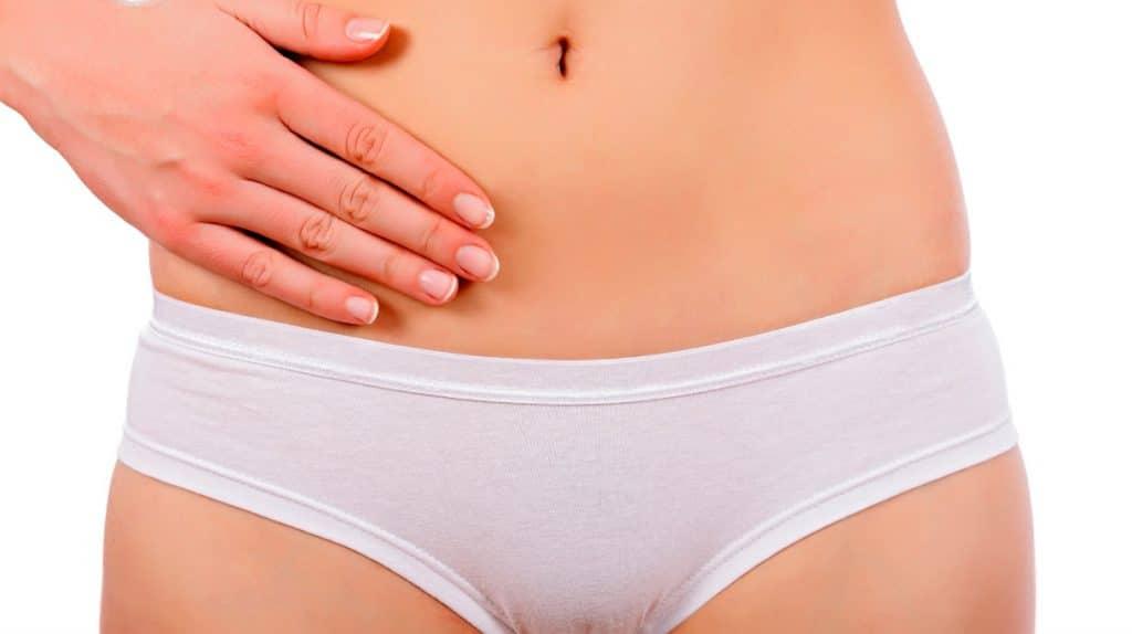 Simpele Tips om Vaginale Schimmelinfectie te Verhelpen