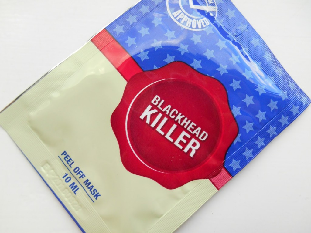 Waarom Blackhead Killer Minder Werkt Dan Je Denkt