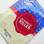 Waarom Blackhead Killer Barslecht Werkt (+ 10 Belangrijke tips)