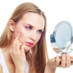 Waarom Rosacea Crème Onzin Is + Hoe Je Rosacea Voorkomt