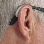 Waaraan merk je dat jouw gehoor achteruit gaat?
